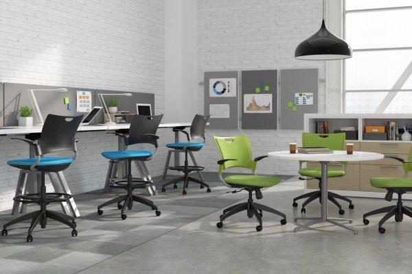 bella workstation 1536 x 1024