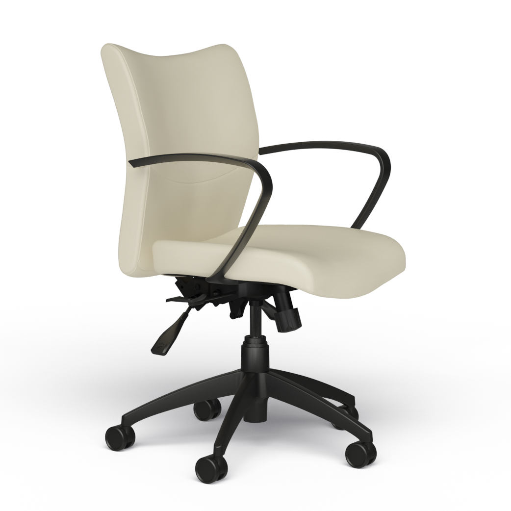 Bristol Task Seating