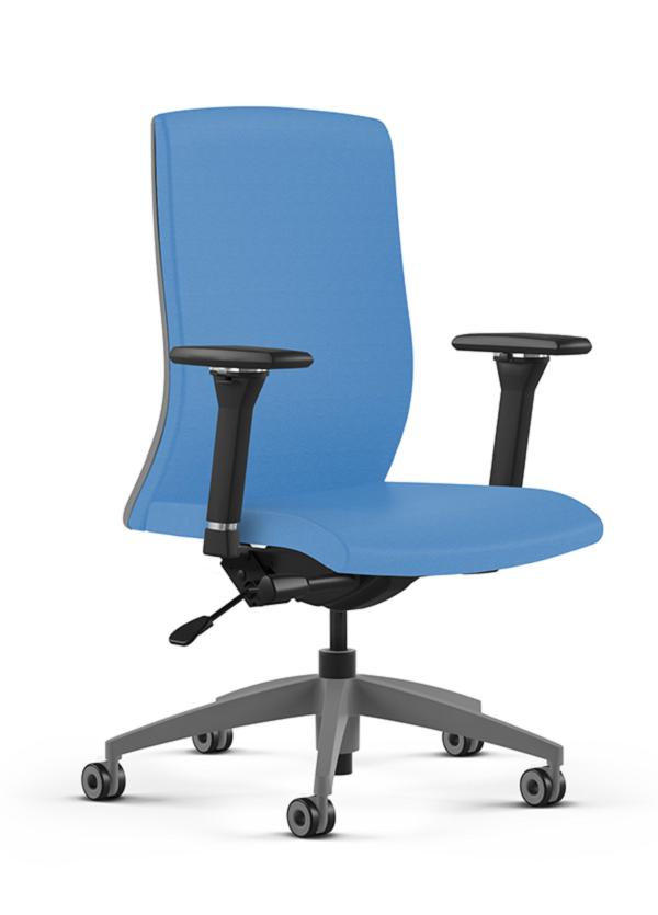 alan desk core seating 9to5 seating
