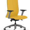 Alan Desk Core Conference Chair 9to5 Seating