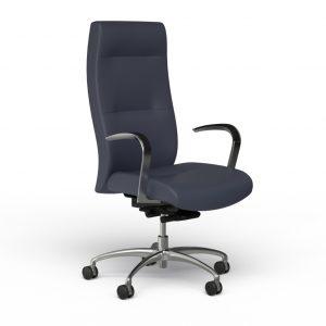 Alan Desk Cortina Seating 9to5 Seating
