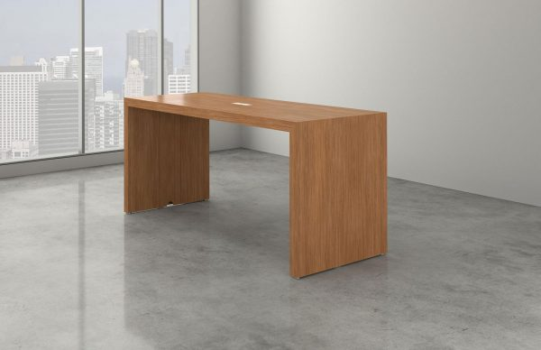 deskmakers confluence parsons conference meeting table alandesk 11 1 scaled