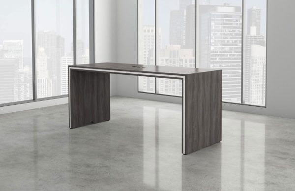 deskmakers confluence parsons conference meeting table alandesk 12 2 scaled