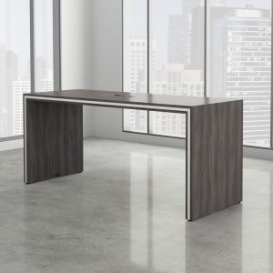 Alan Desk Haverford Parsons Table DeskMakers