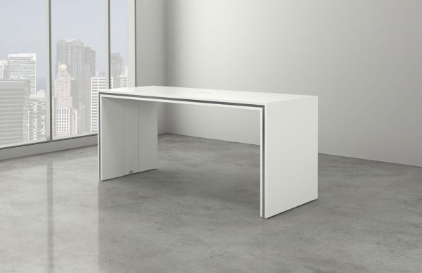 deskmakers confluence parsons conference meeting table alandesk 13 1 scaled