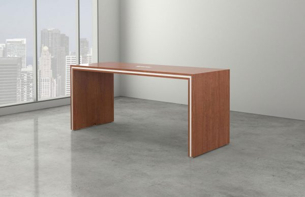 deskmakers confluence parsons conference meeting table alandesk 14 scaled