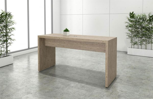 deskmakers confluence parsons conference meeting table alandesk 17