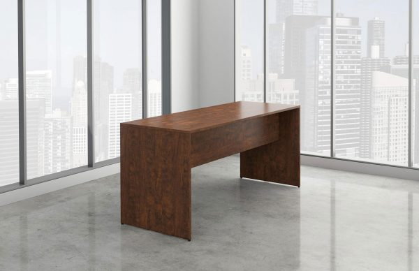 deskmakers confluence parsons conference meeting table alandesk 3 1 scaled