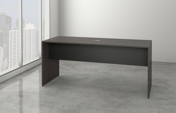 deskmakers confluence parsons conference meeting table alandesk 5 1 scaled