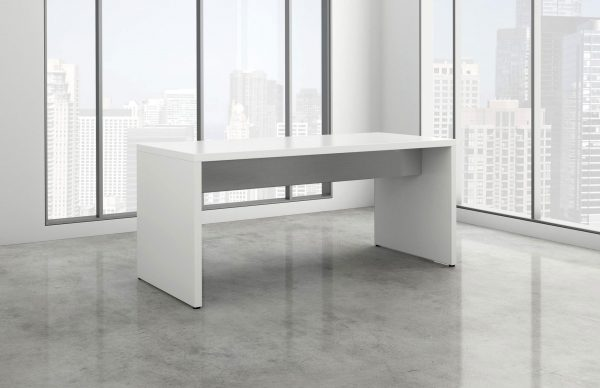 deskmakers confluence parsons conference meeting table alandesk 6 scaled