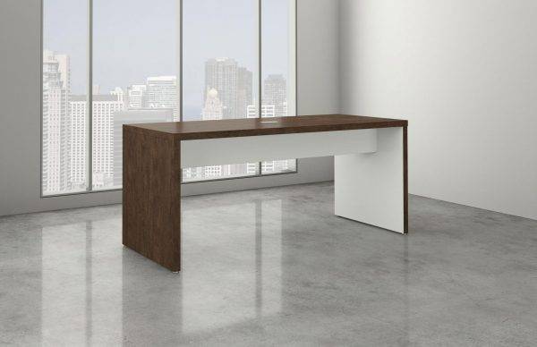 deskmakers confluence parsons conference meeting table alandesk 8 1 scaled