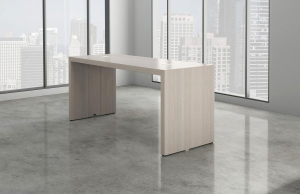 deskmakers confluence parsons conference meeting table alandesk 9 1 scaled