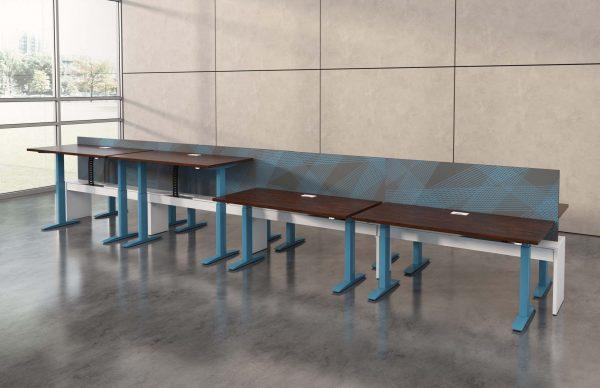 deskmakers-hover-heightadjustable-desk-benching-alandesk (29)