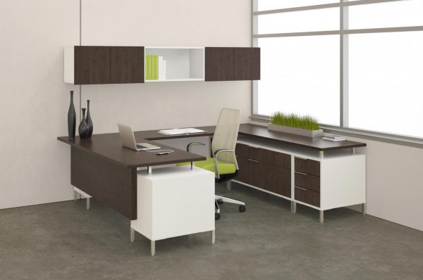 deskmakers teamworx modular desk cubicle alandesk 11