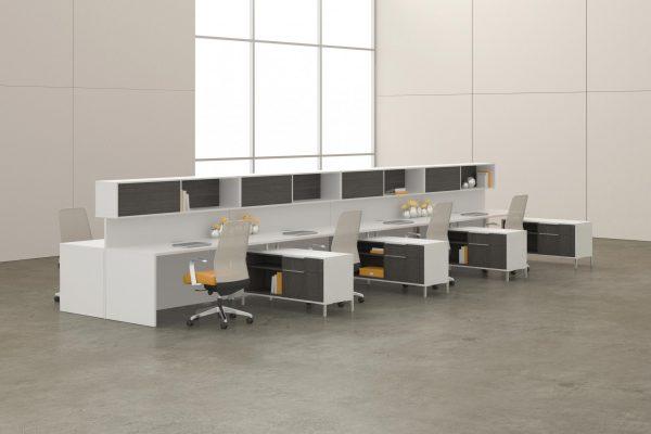 deskmakers-teamworx-modular-desk-cubicle-alandesk (4)