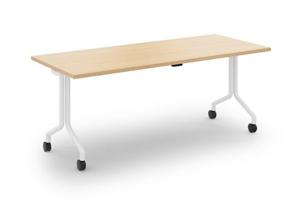 alan desk fletcher training table deskmakerss
