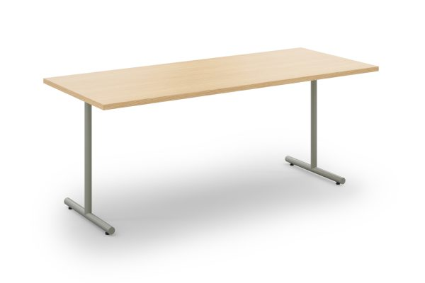 deskmakers training tables modular table conference alandesk 23