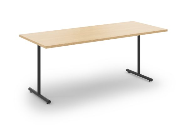deskmakers training tables modular table conference alandesk 24