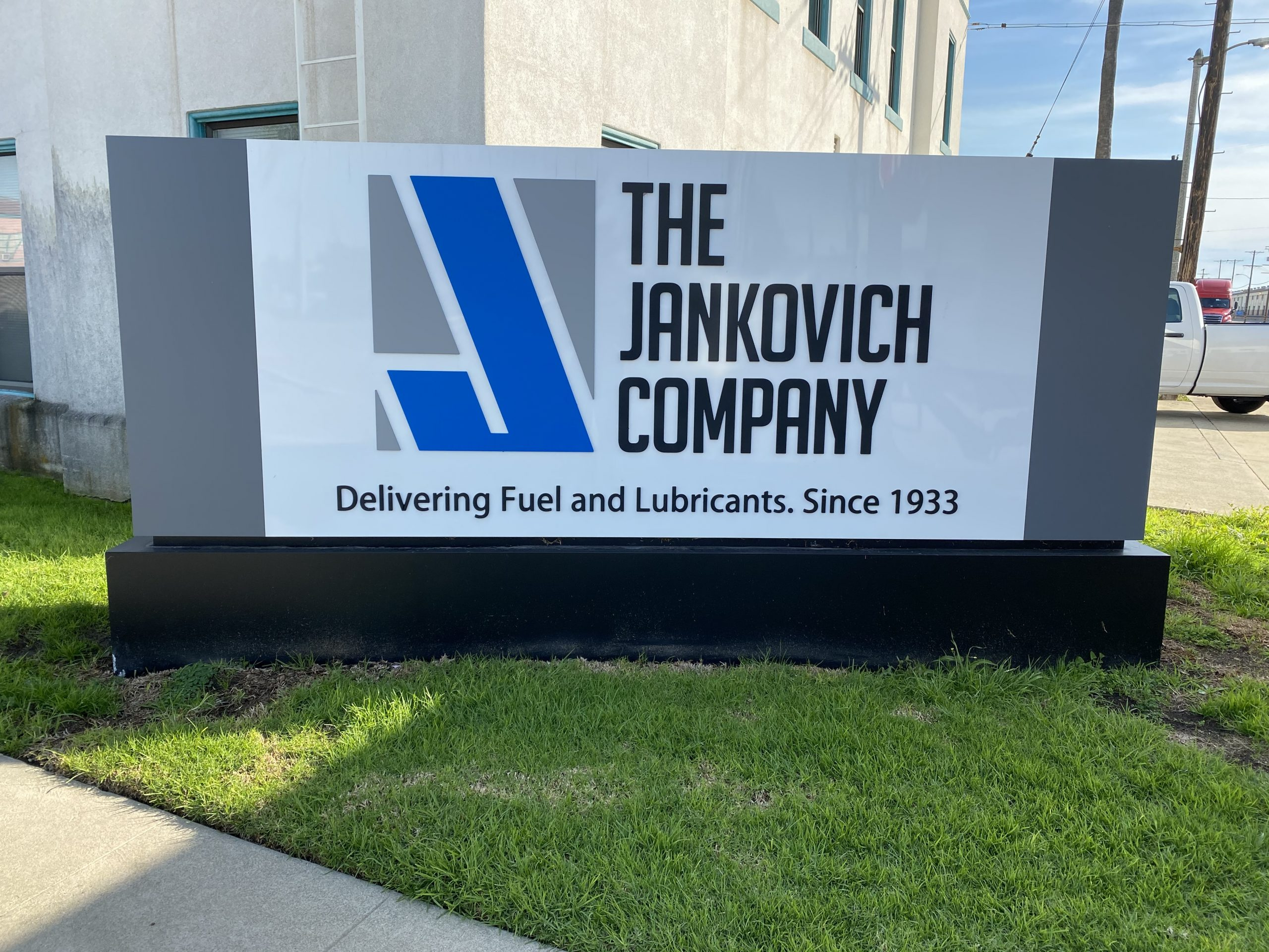 Jankovich Project