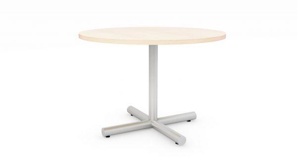 alan desk newport meeting table deskmakers