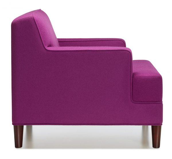 km modern lounge seating keilhauer alan desk 1