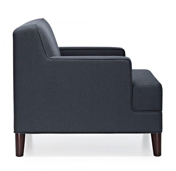 km modern lounge seating keilhauer alan desk 10