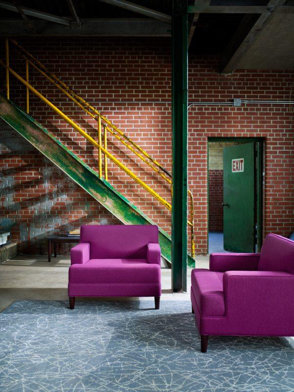 km modern lounge seating keilhauer alan desk 2
