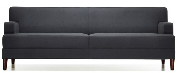 km modern lounge seating keilhauer alan desk 4