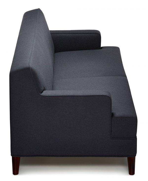 km modern lounge seating keilhauer alan desk 5
