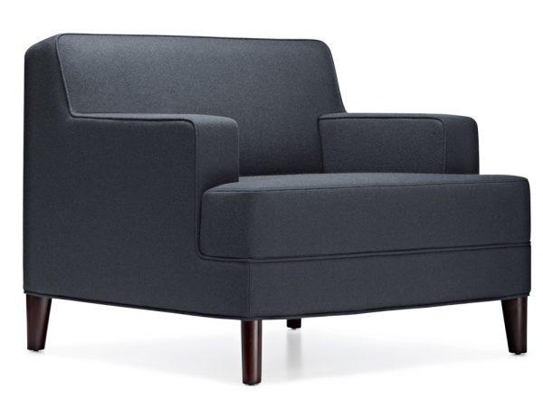 km modern lounge seating keilhauer alan desk 6