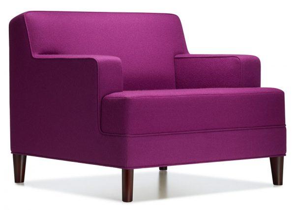 km modern lounge seating keilhauer alan desk 7