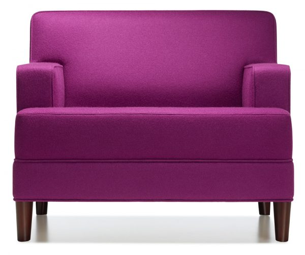 km modern lounge seating keilhauer alan desk 9