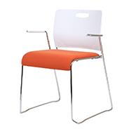 alan desk kelley stool 9to5 seating
