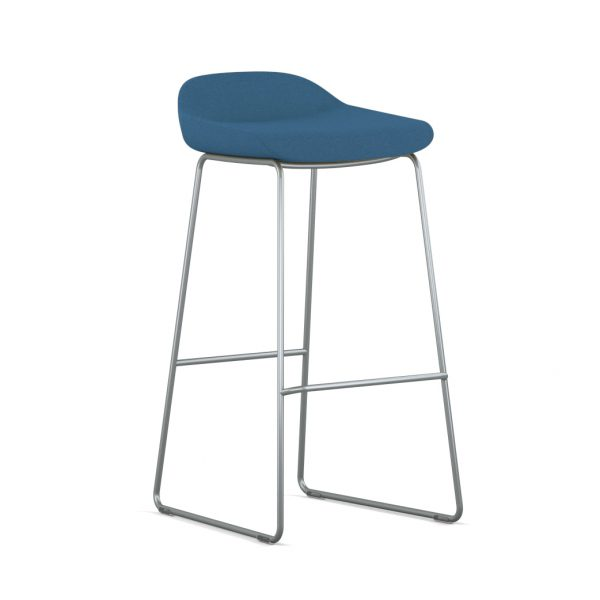 alan desk lilly stool 9to5 seating