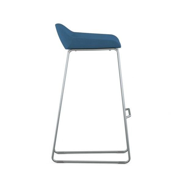 lilly stool profile