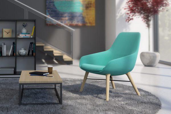 lily lounge 1536px x