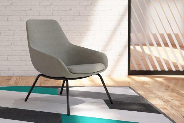 lily lounge2 1536px x