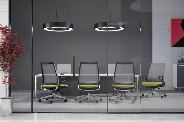luna conference room 1536px x