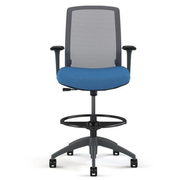 neo lite 3156 stool