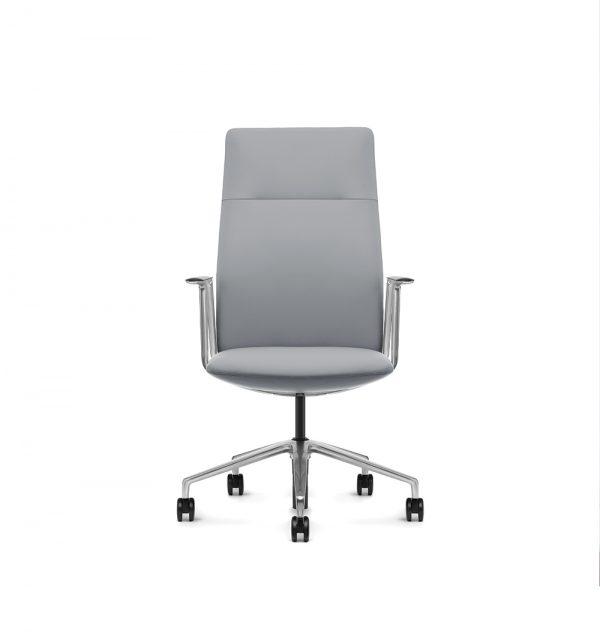 origin keilhauer alan desk 16