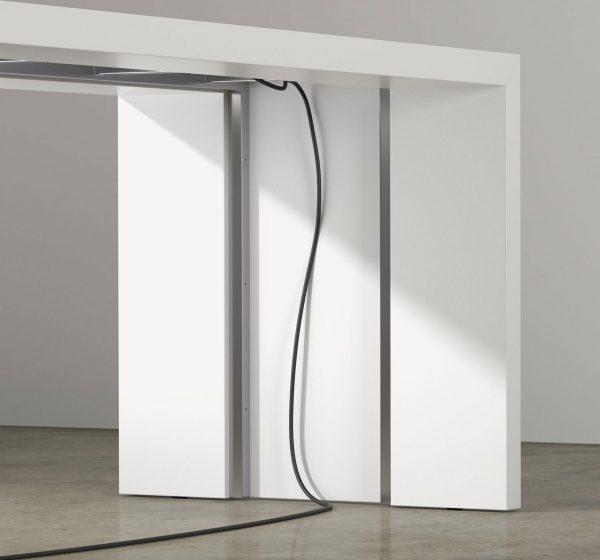 parson wiring door open2 1