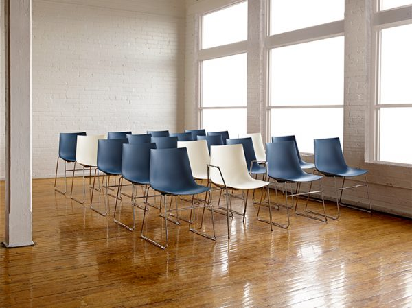 sk16022con klh 1a lectureseating