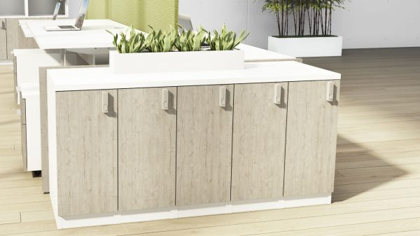 upd 4048 1818 lockers and cubbies 01 typical 3 b