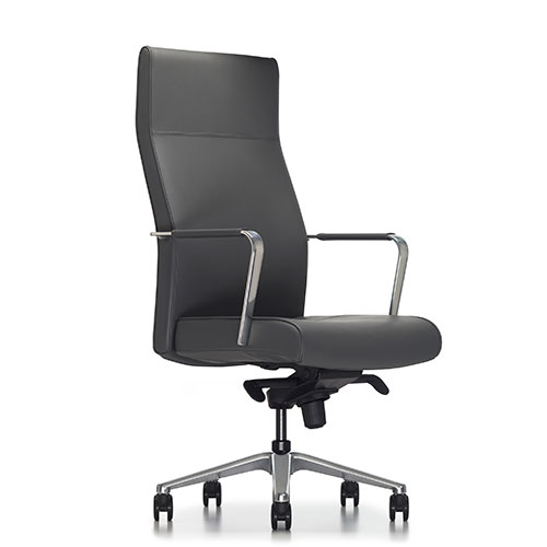 alan desk vanilla executive chair keilhauer
