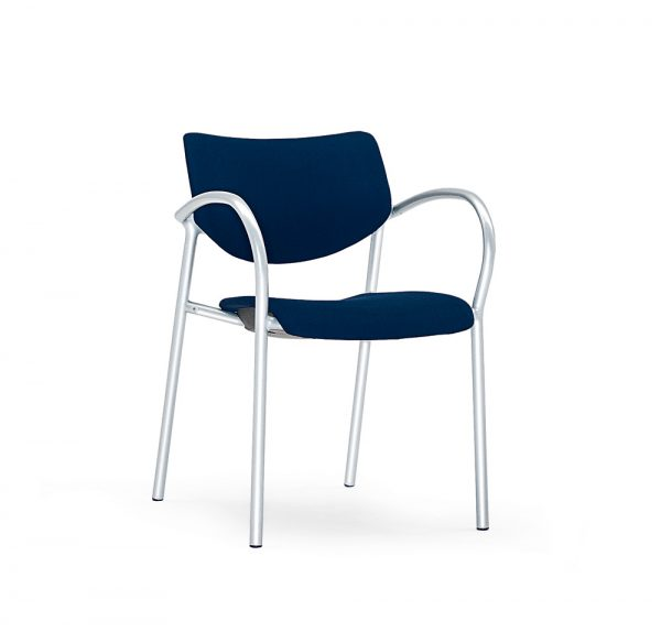 also stacking chair keilhauer alan desk 1