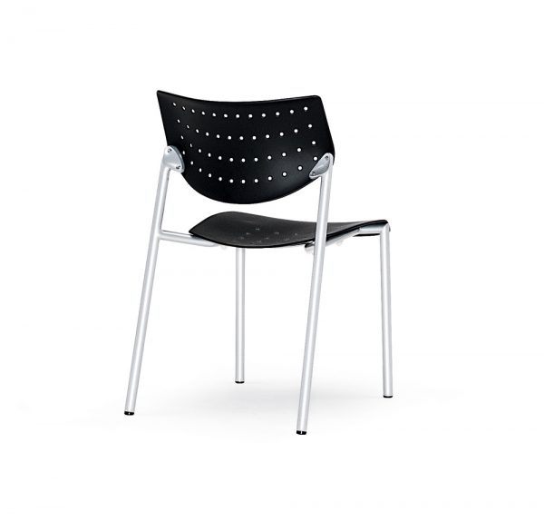 also stacking chair keilhauer alan desk 10