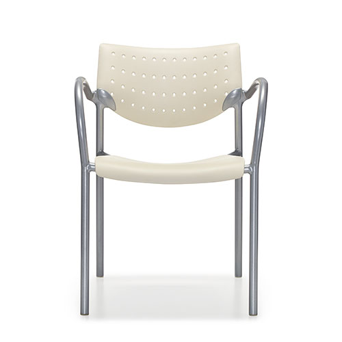 also stacking chair keilhauer alan desk 11