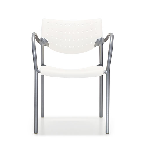 also stacking chair keilhauer alan desk 12