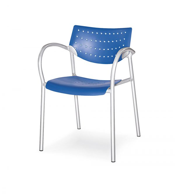 also stacking chair keilhauer alan desk 13