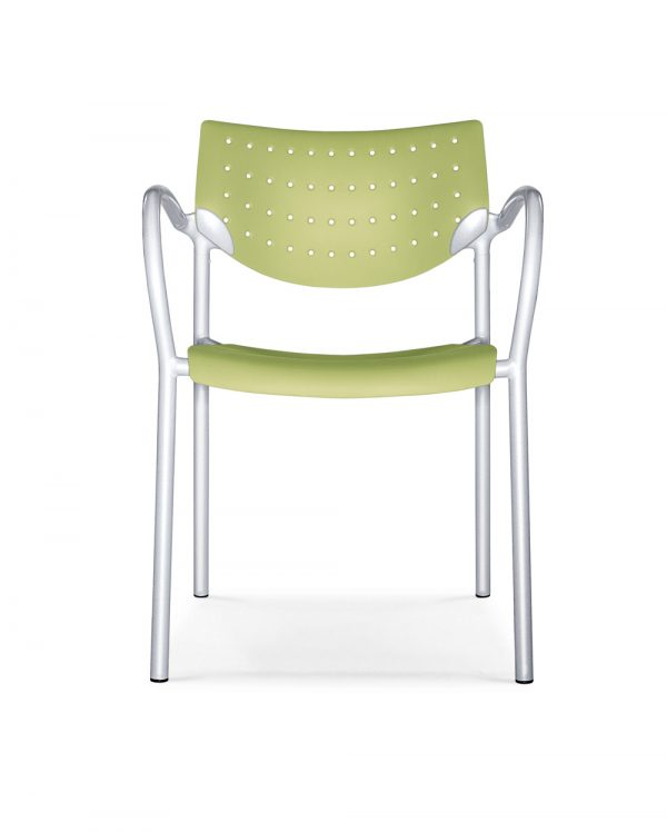 also stacking chair keilhauer alan desk 14